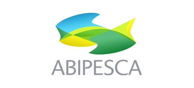 ABIPESCA - International Fish Congress & Fish Expo Brasil