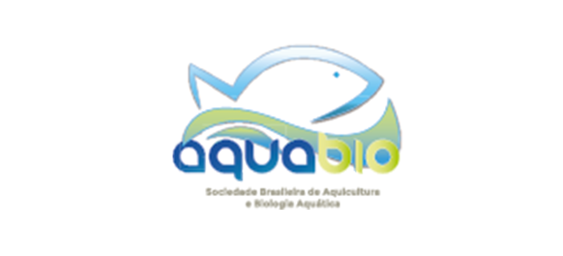 Água Bio - International Fish Congress & Fish Expo Brasil