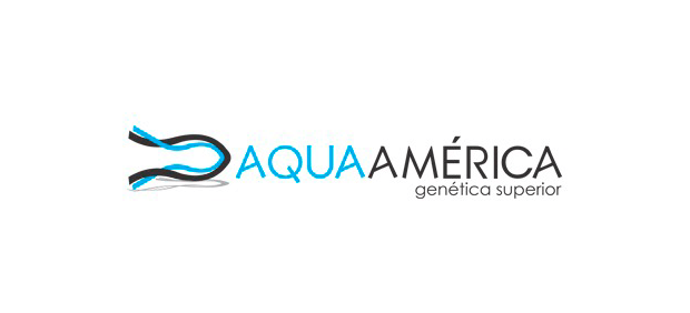 Aqua America - Genetica Superior - International Fish Congress & Fish Expo Brasil
