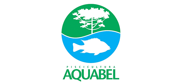 Piscicultura Aquabel - International Fish Congress & Fish Expo Brasil
