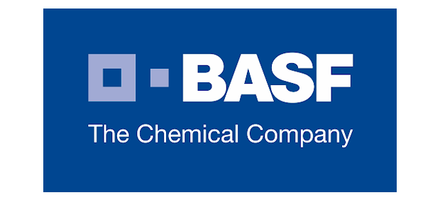 BASF - International Fish Congress & Fish Expo Brasil