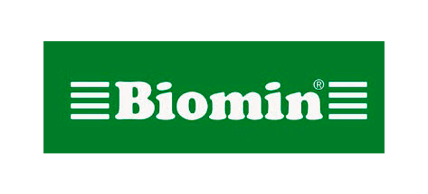 Biomin - International Fish Congress & Fish Expo Brasil