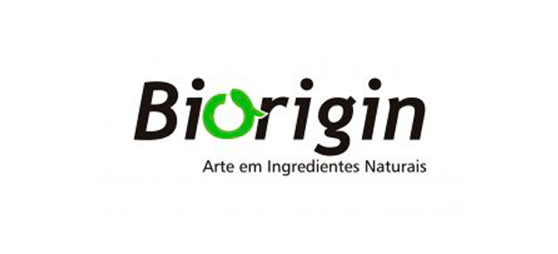 Biorigin Arte em Ingredientes Naturais - International Fish Congress & Fish Expo Brasil