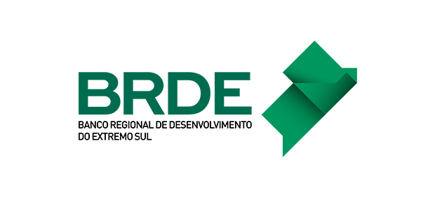 BRDE - International Fish Congress & Fish Expo Brasil