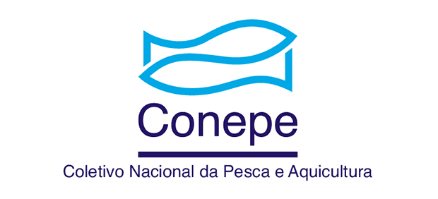 Conepe - International Fish Congress & Fish Expo Brasil
