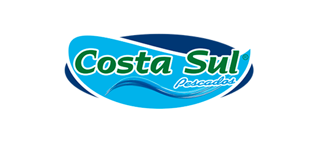 Costa Sul - Pescados - International Fish Congress & Fish Expo Brasil
