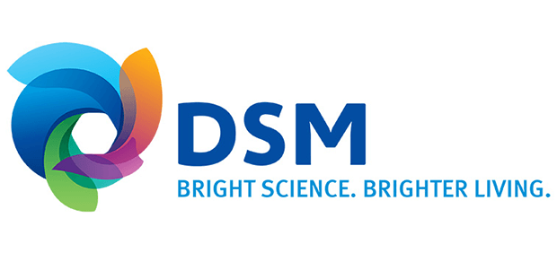Bright Science. Brighter Living.? | DSM - Royal DSM
