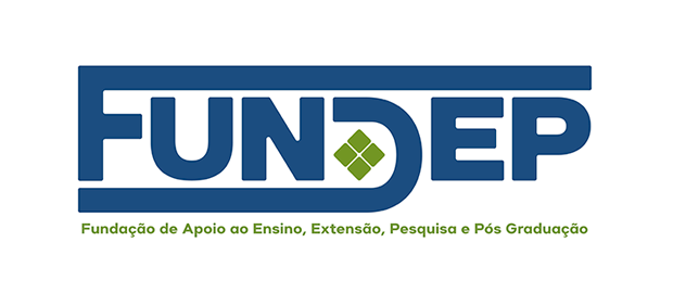 FUNDEP - International Fish Congress & Fish Expo Brasil