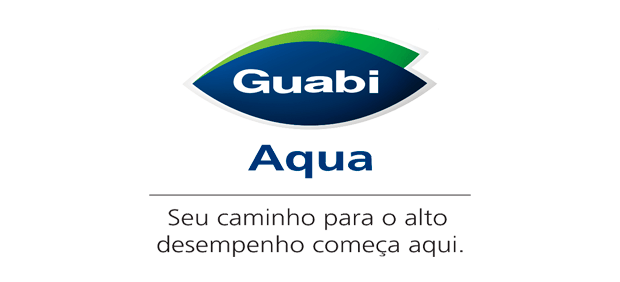 Guabi - International Fish Congress & Fish Expo Brasil