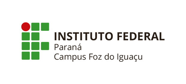 Instituto Federal - Campus Foz do Iguaçu - International Fish Congress & Fish Expo Brasil
