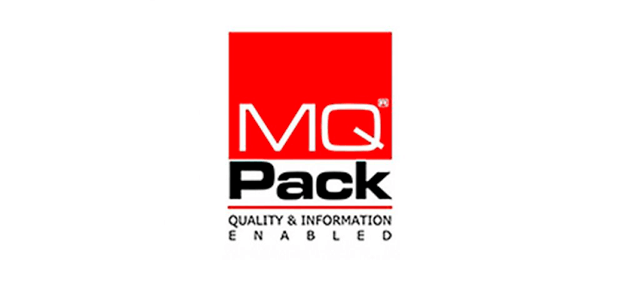MQ PACK Quality and Information