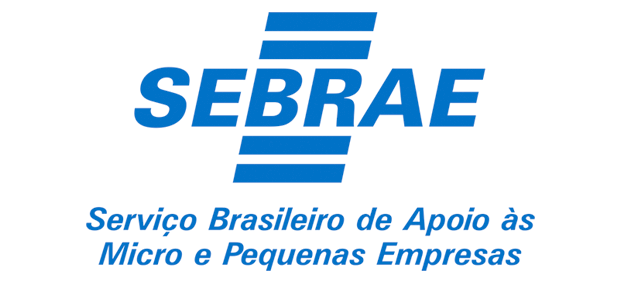 Sebrae - International Fish Congress & Fish Expo Brasil