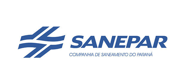 Senepar - International Fish Congress & Fish Expo Brasil