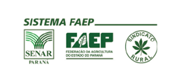Sistema Fiep - International Fish Congress & Fish Expo Brasil