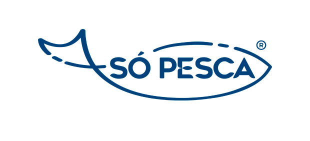 SO PESCA Brasil - International Fish Congress & Fish Expo Brasil