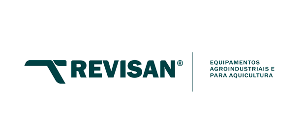 Trevisan Equipamentos Industriais - International Fish Congress & Fish Expo Brasil