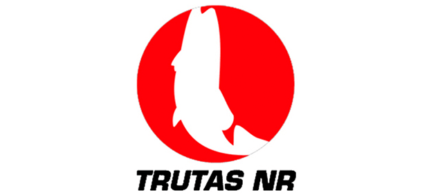 Trutas NR - International Fish Congress & Fish Expo Brasil