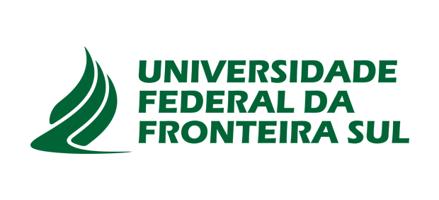 Universidade Federal da Fronteira Sul - International Fish Congress & Fish Expo Brasil