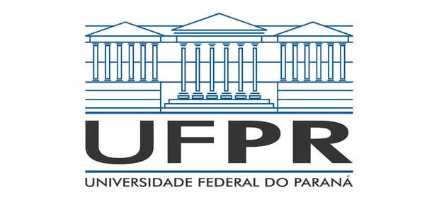 Universidade Federal do Paraná - International Fish Congress & Fish Expo Brasil
