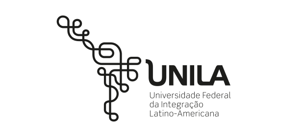 Unila - International Fish Congress & Fish Expo Brasil
