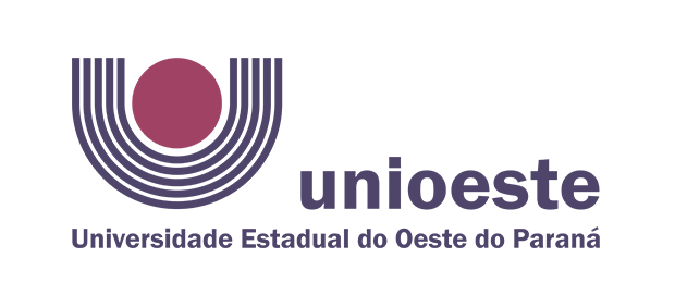 Unioeste - International Fish Congress & Fish Expo Brasil