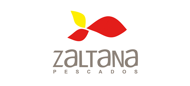 Zaltana Pescados - International Fish Congress & Fish Expo Brasil